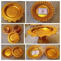 Thai-Khmer-Fruit-Tray-For-Wedding-And-Engagement-10-Tray
