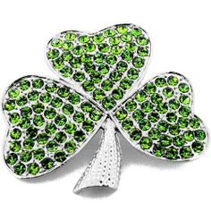 Erinite Clover Pin With Pin Brooch Fantasyard,http://www.amazon.com/dp/B008G14UGU/ref=cm_sw_r_pi_dp_3jBXsb17GCEM4FKE