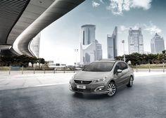Nuevo Peugeot 408. Más info en http://www.peugeot.com.ar/descubrir/408/sedan-4-puertas/