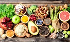 The Superfoods Nutritionists Eat Every Fall Healthy Smoothie Ingredients, Healthy Smoothies, Sprout Recipes, Lentil Recipes, Healthy Recipes, Healthy Eyes, Healthy Life, Healthy Eating, In Season Produce