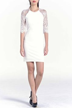 New Ins | Femme Elegante