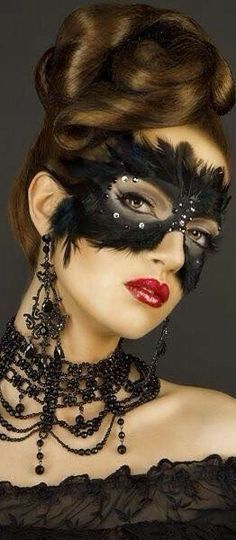 Source by rekgiri party outfit Masquerade Mask Makeup, Masquerade Party Outfit, Mascarade Mask, Masquerade Costumes, Masquerade Ball, Masque Halloween, Halloween Face Makeup, Maskerade Outfit, Costumes