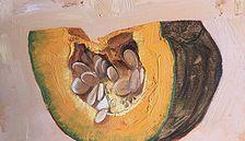 Buy original oil on canvas works of art Be Still, Still Life, Lightbox, Australian Artists, Painters, Oil On Canvas, Contemporary, Painted Canvas, Oil Paintings