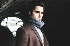 ben schnetzer | Ben Schnetzer: The Great Beyond