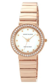20 Gorgeous  Trendy Woman Watches