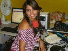 #Locutora  #JosiCabral #Josicabrall #Radio #Comunicadora #RadiolajesFM #Acopiara #ceara