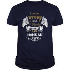 (Tshirt Suggest TShirt) HANNAN Free Ship Hoodies, Tee Shirts