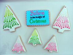Believe! | Flickr - Photo Sharing!