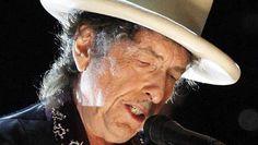 Bob Dylan wint de Nobelprijs voor literatuur, maar is dit wel verdiend?