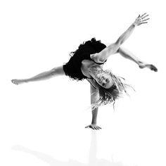 Dance GE