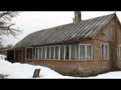 Different Kinds of Houses - YouTube good pictures no dialogue either