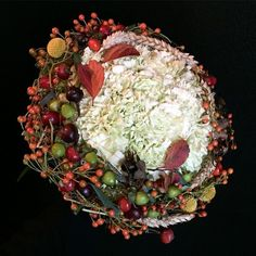 Image result for images for bouquet collars
