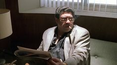 The Sopranos: Season 1, Episode 4 Meadowlands (31 Jan. 1999)   Vincent Pastore , Salvatore 'Big Pussy' Bonpensiero