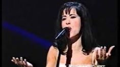 Elina Constantopoulou- Pia Prossefchi 1995 Eurovision Songs, Greece, Channel, Image, Grease