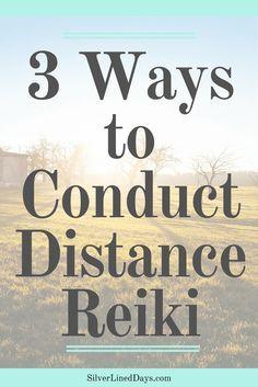 distance reiki, reiki tips, reiki healing, reiki energy, how to practice reiki, reiki master, reiki benefits, metaphysical, spiritual awakening