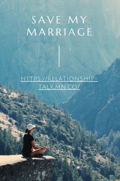 Learn to fix a broken marriage. #marriageadvice #marriagequotes #divorce #divorceadvice Stress Management, Yoga Meditation, Simple Meditation, Live For Yourself, Improve Yourself, Chronischer Stress, Reduce Stress, Anti Stress, Stress Relief