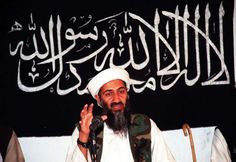 A stock of documents found in the Pakistan compound where Osama bin Laden was killed in 2011 show that the notorious al Qaeda leader warned jihadists against forming Isis, the very terrorist organisation that now controls large patches of Iraq and Syria. Barack Obama, Job Application Form, Al Qaeda, Latest World News, Navy Seals, Picture Show, Raiders, A Team, Usa