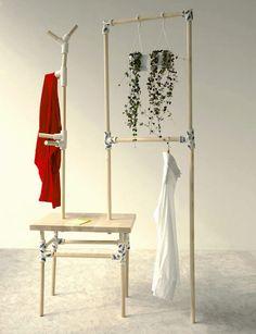 Underconstruction by Ornella Stocco - Dezeen