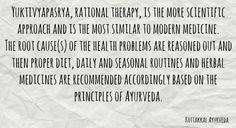 To learn more about healing with Ayurveda and helping your clients reach their full potential, click!