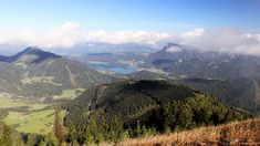 Faistenauer Schafberg / Loibersbacher Höhe (1559m / 1456m) | Austria Insiderinfo Austria, Mountains, Instagram, Nature, Travel Europe, Outdoor, Archive, Signage, Outdoors