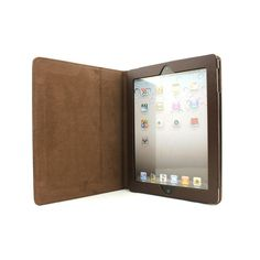 My new MK iPad Cases~save 85% off!unbelievable cheap sale o.O you'll gonna love this site:D