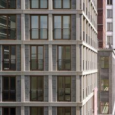 architectimage:picture 1.200×1.200 Pixel