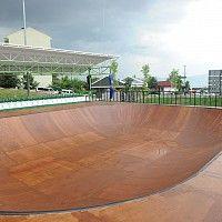 Bursa-Gemlik Skate Park İmza Kampanyası