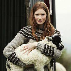 Sheep Farm, Sheep And Lamb, Beautiful Farm, Lord Is My Shepherd, Farm Theme, Save The Bees, Just Dance, Girls 4, Country Girls