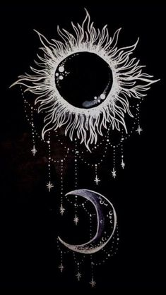 This would be perfect on the back of the neck