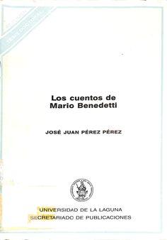 Las Mejores 35 Ideas De Mario Benedetti 1920 2009 Benedetti Mario Libros
