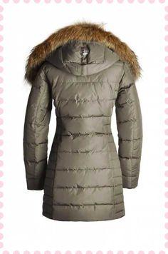 Parajumpers Gobi Bomber Jacket Womens Navy Sale Cheap | Parajumpers Gobi | Pinterest | Navy, Navy online and Shopping