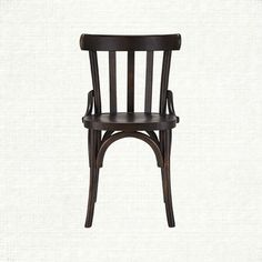 Anna Dining Chair Arhaus Home Interiors Dining Pinterest