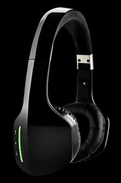 3f584e34dbc Amazon.com: Fortsound Stereo On-Ear Bluetooth Headphones _HDPH002: Home  Audio & Theater