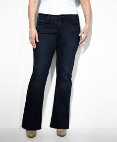 94f54b23 Levi's Commuter - Commuter Jeans & Bike to Work Clothing for Women | Levi's®