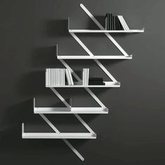 50 Modern Wall Shelves Design Ideas are listed in this article.Shelves are an integral part of any home decor since they provide a variety of uses, be it for your books, your pictures, your figurines etc