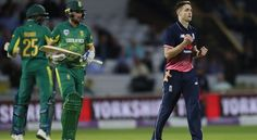 Get England vs South Africa Predictions and Betting Tips by http://www.cricketbettingbadshah.com/england-vs-south-africa-predictions-betting-tips/