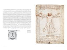 Leonardo da Vinci. The Complete Paintings and Drawings. TASCHEN Books (XL-Format)