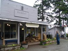 orcas island - Google Search Orcas Island, Museums, Washington, Beautiful Pictures, Google Search, Outdoor Decor, Home, Pretty Pictures, Ad Home
