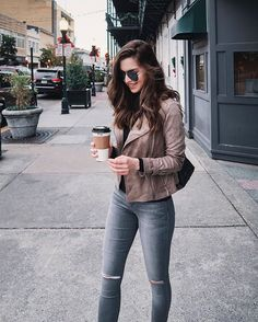 WEBSTA @ nicholeciotti - Living in neutrals  http://liketk.it/2pM5O @liketoknow.it #liketkit @nordstromrack #nordstromrack