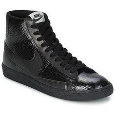 black hi tops womens - Google Search