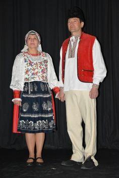 Jarabina (Stará Ľubovňa), Spiš, Slovakia Ukraine, Fashion, Moda, Fashion Styles, Fashion Illustrations