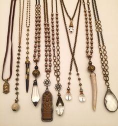 1000 images about lisa jill jewelry on pinterest quartz