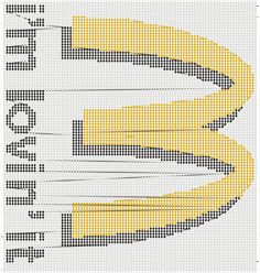 Alpha Pattern #12661 added by sezy