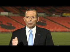 PhonyTonyAbbott - the truth about Tony Abbott