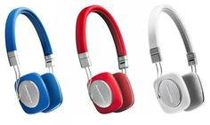 Groupon - Bowers & Wilkins P3 Headphones . Groupon deal price: $119.99