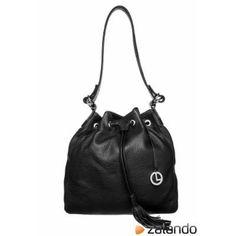 L.Credi Handbag black #handbag #women #covetme