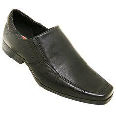 f32782f513 9 mejores imágenes de Dress Shoes