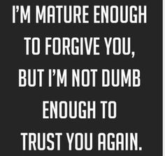"""Discover the best betrayal quotes and sayings with images. We've compiled a list of the greatest sayings on betrayal. Feel free to share. Top 50 Betrayal Quotes And Sayings with Images """"The saddest thing about betrayal Quotable Quotes, Wisdom Quotes, True Quotes, Words Quotes, Motivational Quotes, Funny Quotes, Inspirational Quotes, Sayings, Qoutes"""