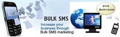 Mesha Media company focus on growth of your company so promote your business services using bulk SMS service in Delhi NCR and India.We are leading bulk SMS service provider in Delhi