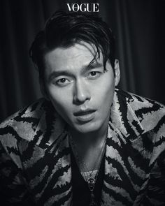 Hyun Bin and Son Ye Jin do a rather awkward couple shoot for Vogue Korea. It is their first time working together for the movie, Negotiation, and well, it shows. It's like throwing two … Hyun Bin, Korean Star, Korean Men, Asian Men, Park Hae Jin, Park Seo Joon, Asian Actors, Korean Actors, Korean Dramas